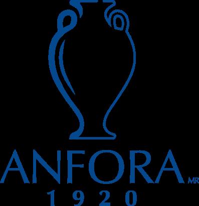 Anfora_Logo_293C