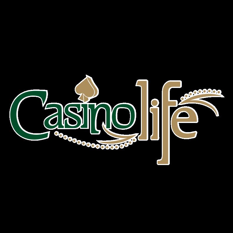 logo casino-03