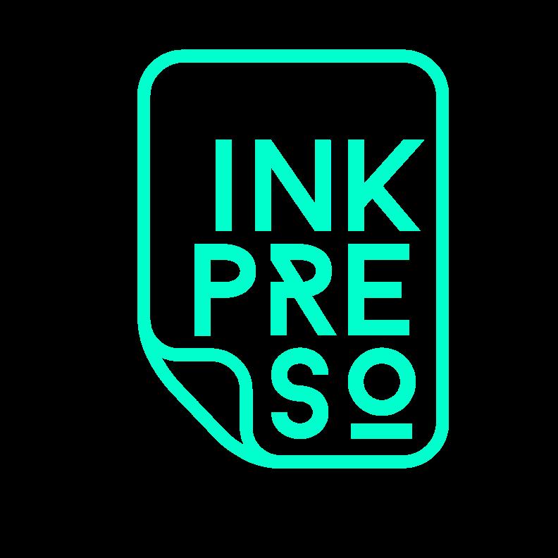 Logo inkpreso-01