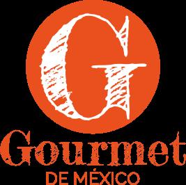 Logo_GM_Hi2