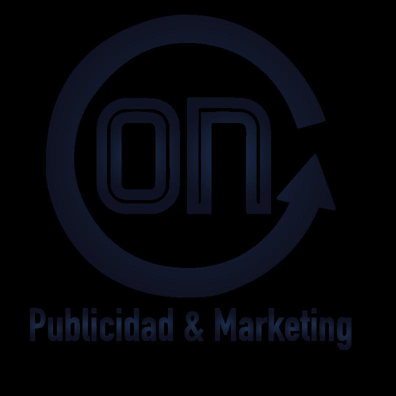 Nuevo Logo ON-01