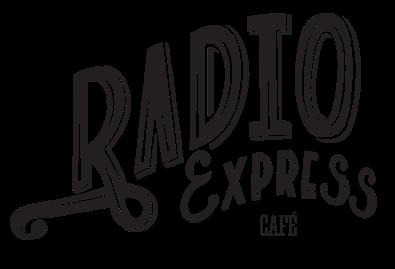 radionegro